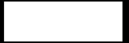 LIVIMO Immobilien AG - Bewirtschaftung - Verkauf & Vermarktung - Bewertung - Basel - HEV Logo weiss