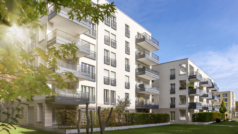 LIVIMO Immobilien AG - Immobilienbewirtschaftung - Basel - Bewirtschaftung von STWEG, MEG
