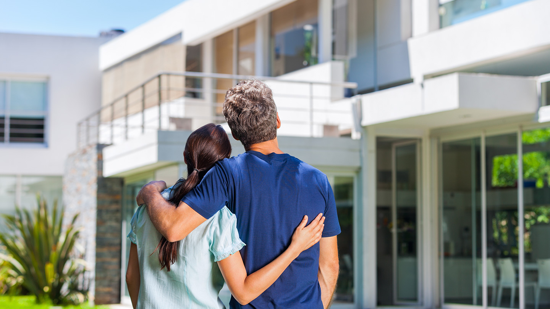 LIVIMO Immobilien AG - Immobilien Vermarktung & Erstvermietung - Basel - Titel